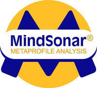 MindSonar Logo