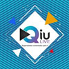 qiulive